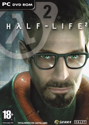 Half Life 2 Full Version