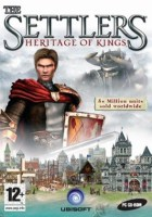 The Settlers Heritage of Kings Free Download