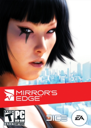 Mirrors Edge Free Download