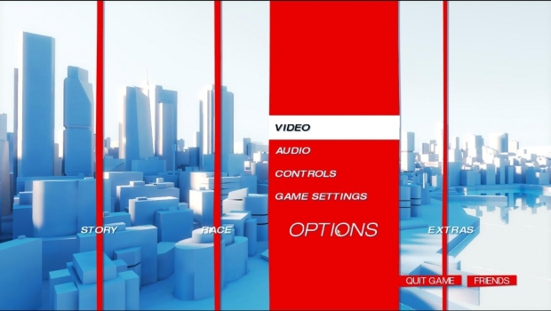 Mirrors Edge Full Version