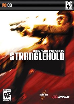 Stranglehold Free Download