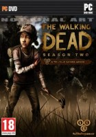 The Walking Dead Season Two Free Download