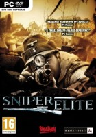Sniper Elite Free Download
