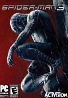 Spiderman 3 Free Download