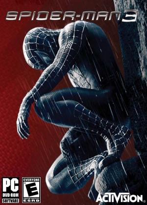 Spiderman 3 Free Download