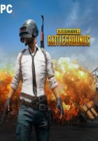 PlayerUnknowns Battlegrounds Free Download