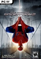 The Amazing SpiderMan 2 Free Download