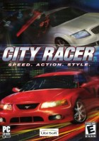 City Racer Free Download