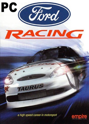 Ford Racing Free Download