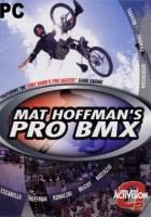 Mat Hoffmans Pro Bmx Free Download