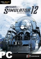 Trainz Simulator 12 Free Download