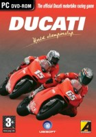 Ducati World Free Download