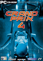 Grand Prix 4 Free Download