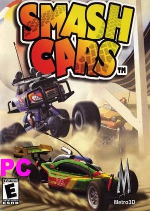Smash Cars Free Download