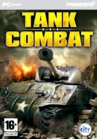 Tank Combat Free Download