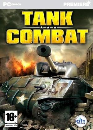 Tank Combat Free Download