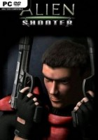 Alien-Shooter-Incl-Expansions-Free-Download