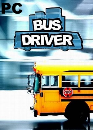 Bus Driver Temsa Free Download