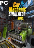 Car Mechanic Simulator 2015 Performance DLC Free Download
