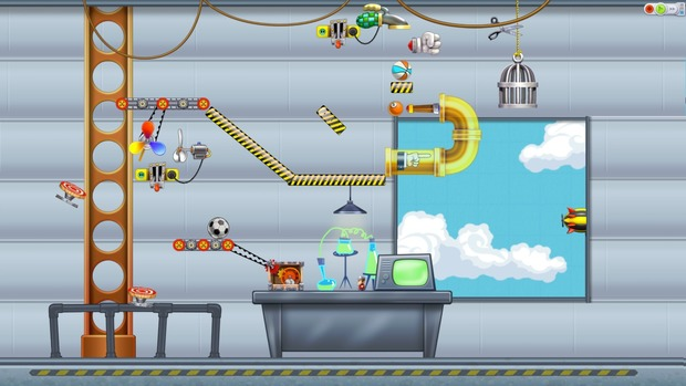 Contraption-Maker-Screenshots