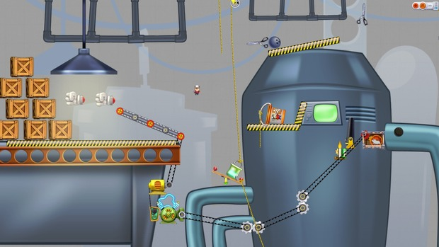 Contraption-Maker-Video-Game