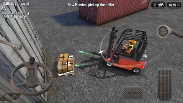 Extreme-Forklifting-2-Screenshots
