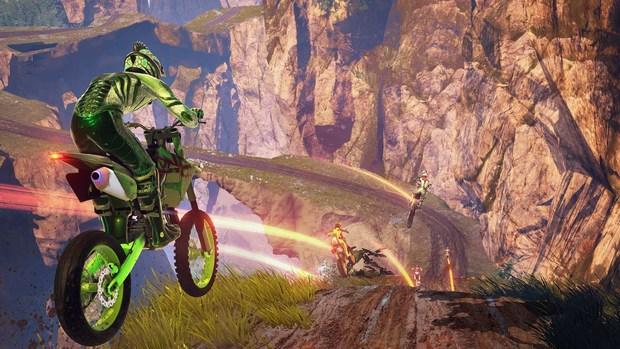 Moto-Racer-4-Video-Game
