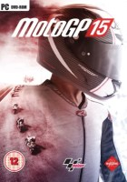 MotoGP 15 Free Download