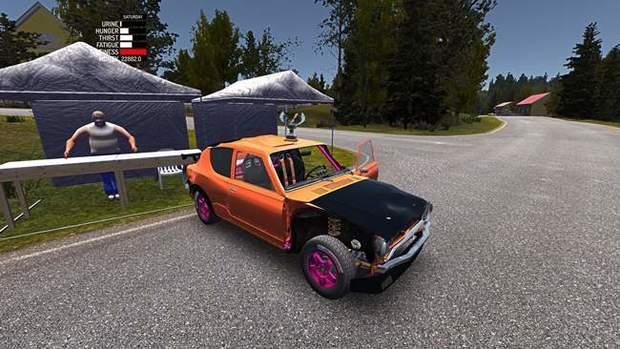 My-Summer-Car-Screenshots