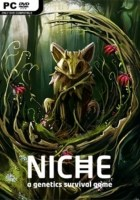 Niche-A-Genetics-Furvival-Game-Free-Download