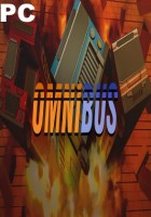 OmniBus Game of the Year Edition Free Download