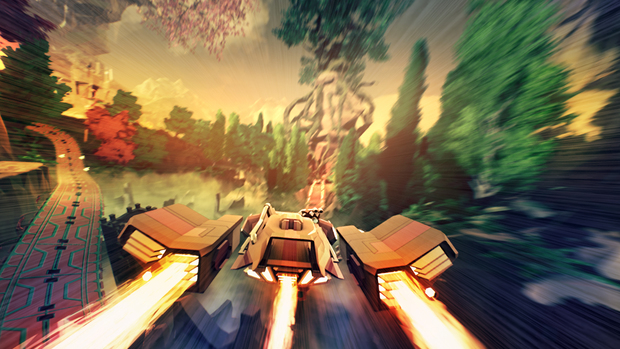 Redout-Enhanced-Edition-Full-Version