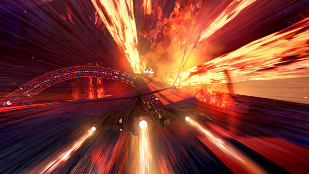 Redout-Enhanced-Edition-Video-Game