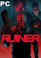 Ruiner Annihilation Free Download