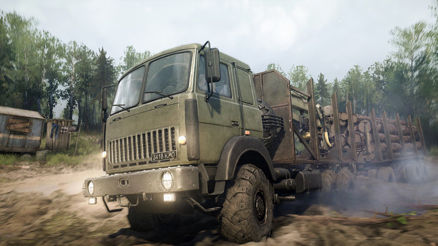 Spintires-MudRunner-The-Valley-DLC-Video-Game
