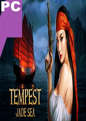 Tempest Jade Sea Free Download