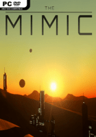 The Mimic Free Download
