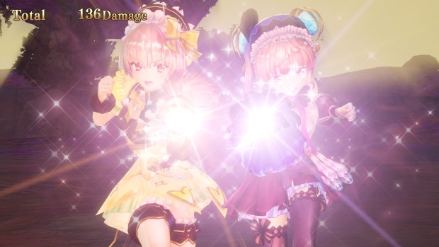 Atelier Lydie And Suelle The Alchemists and the Mysterious Paintings Full Version