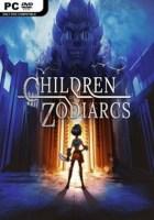Children of Zodiarcs Free Download
