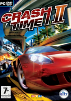 Crash Time 2 Free Download
