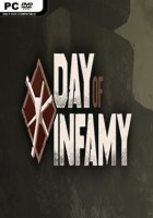 Day of Infamy Free Download