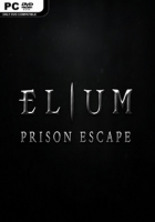 Elium Prison Escape Free Download