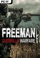 http://gameslay.net/wp-content/uploads/2018/03/Freeman-Guerrilla-Warfare-Free-Download.png