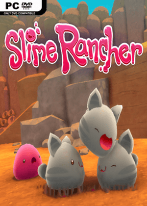 Slime Rancher Mochis Megabucks Free Download