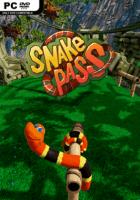 Snake Pass Free Download