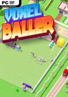 Voxel Baller Free Download