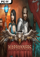 Warbanners Death Speaker Free Download