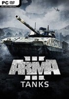 Arma 3 Tanks Free Download