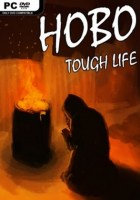 Hobo Tough Life Free Download