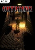 Outbreak The Nightmare Chronicles Free Download